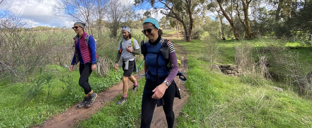 clare-valley-walking-tour